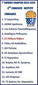 KLIRWSI G ETHNIKIS-page-001222222222222222