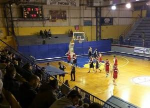 sporting-kadmos